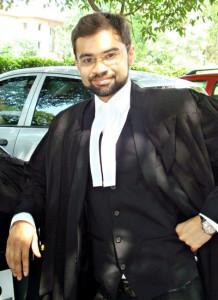 faisal-sherwani2