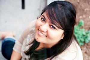 neha-bhat