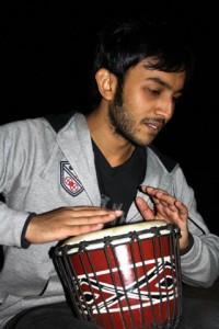 rohan-mukherjee1