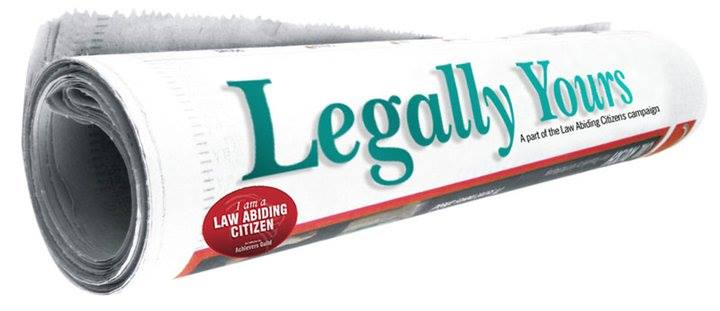 legally-yours