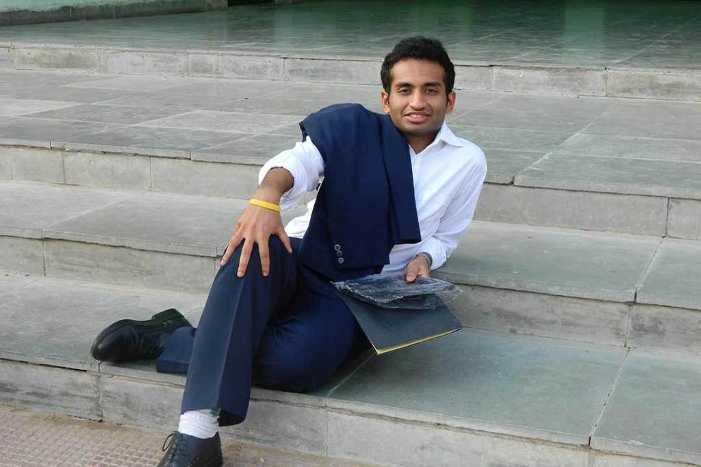 nishad-vaidya3