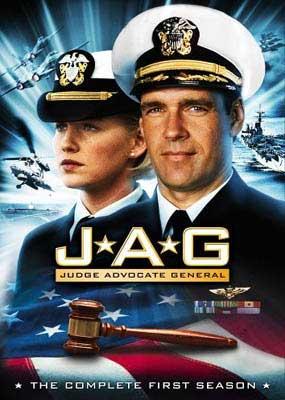 judge-adv-general-1