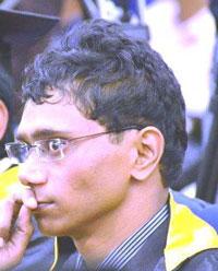 manoj-bhati-2