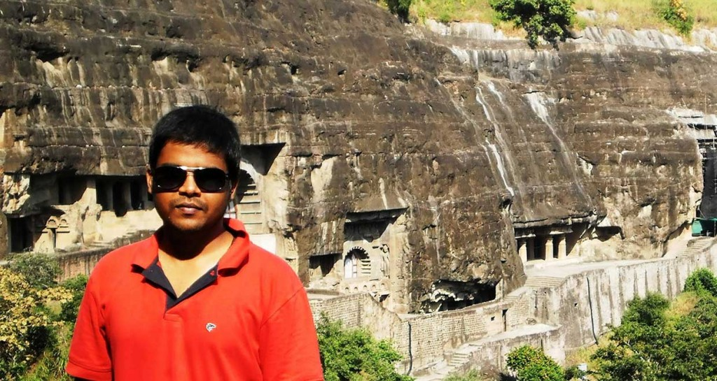 Manish Raj
