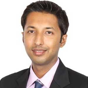 rahul-rai-2