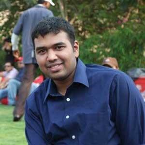 adithya-banavar-2