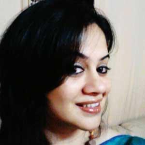 ayesha-nair-2
