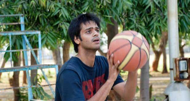 aditya-chatterjee-3