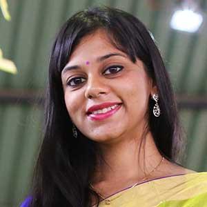 neha-mahyavanshi-2