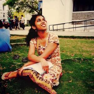charitha-shashiraj-2