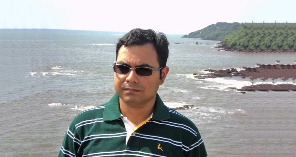 rahul-bhattacharya-1