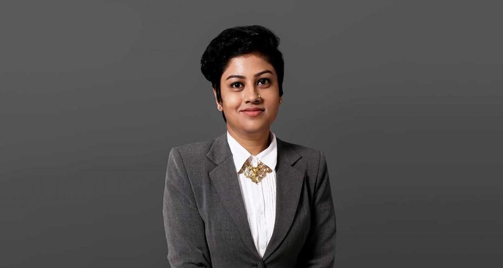 vaishnavi-bhaskaran-1