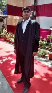 Aounkar Anand