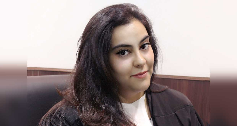 manisha-chaudhary-1
