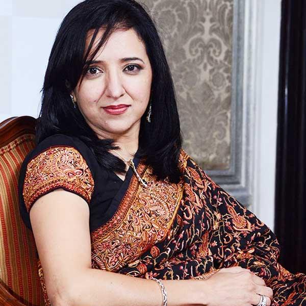 sangeeta-lakhi-1