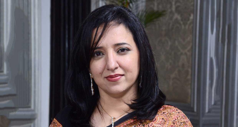 sangeeta-lakhi-2
