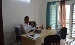 abheek-saha-advocate-v-2