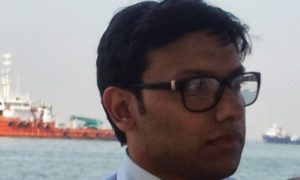 featured-image_aloy-das-mahapatra
