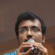 prathamesh-joshi_featured-image-final