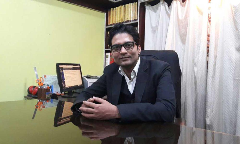 ahmad-shazeb-azhar-1