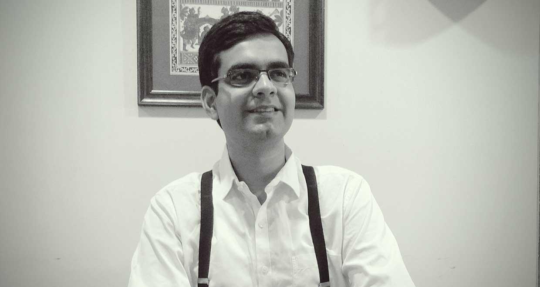 pranav-khatavkar-1