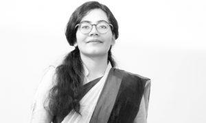 Jai Dehadrai, Legal Consultant, Times Group on LL M from
