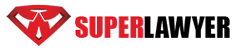 SuperLawyer – share your career experience and professional insights with law students and lawyers
