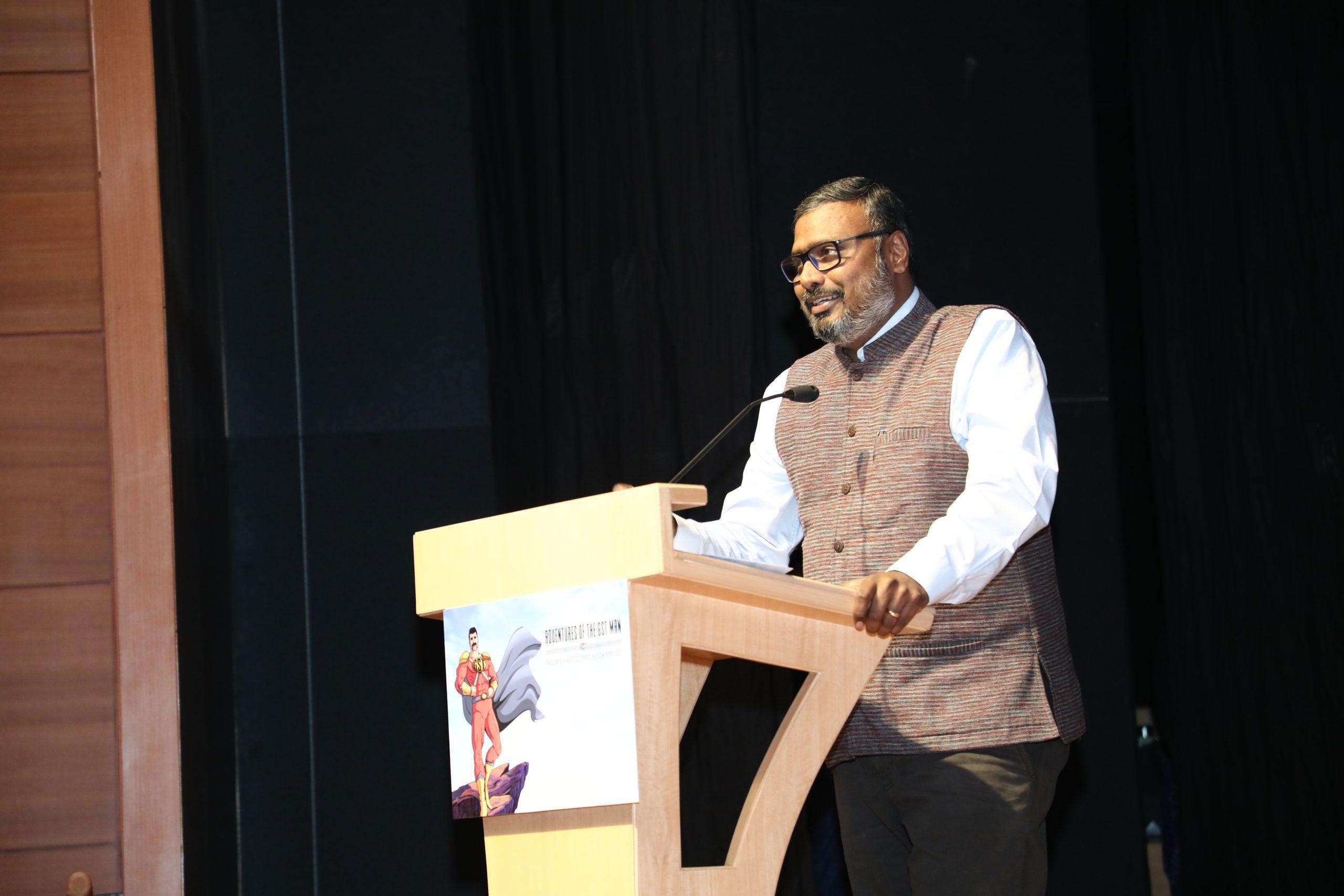 Srinivas Kotni